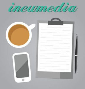 Web design & marketing by inewmedia, Cornwall